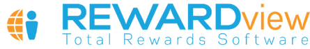 REWARDview