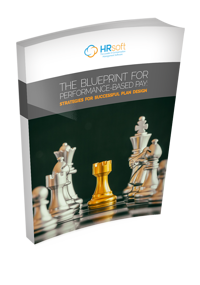 The-Blueprint-for-Performance-Based-Pay-Strategies--cover