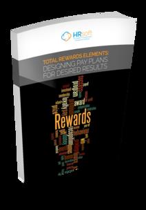 Total-Rewards-Elements-cover